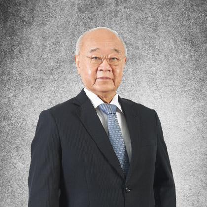 Tan Sri Dato' Seri Lim Gait Tong