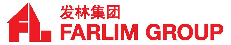 Farlim Group