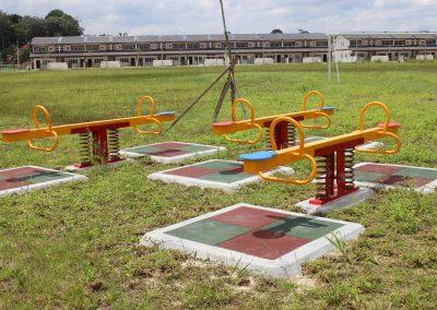 New_Playground
