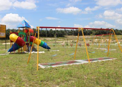 New Playground (2)