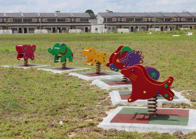 Playground (4)