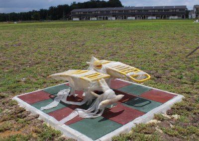 Playground - New Equipment (3)