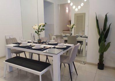 Dining Room (Subang Impian)