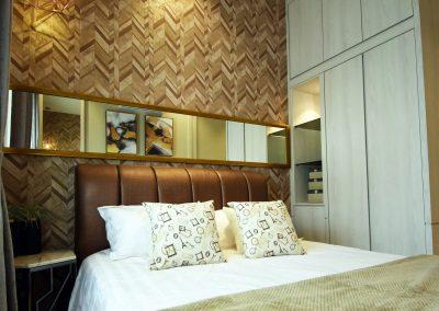 Master_Room