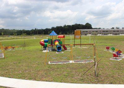 Playground (3)